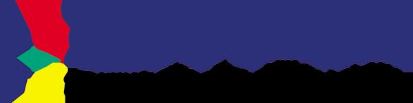 Logo de la société 2TRA